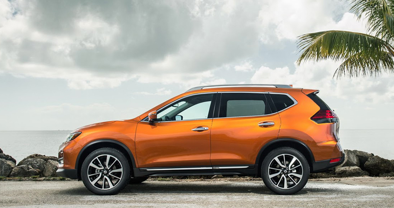 Nissan_Rogue_2017 (4).jpg