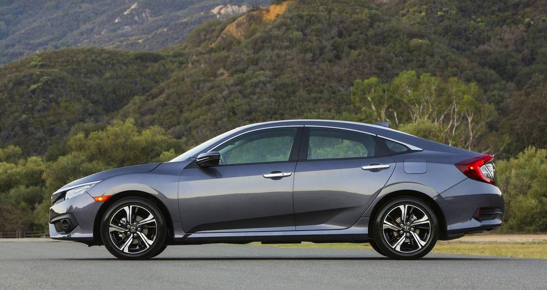 2016-Honda-Civic-sedan.jpg