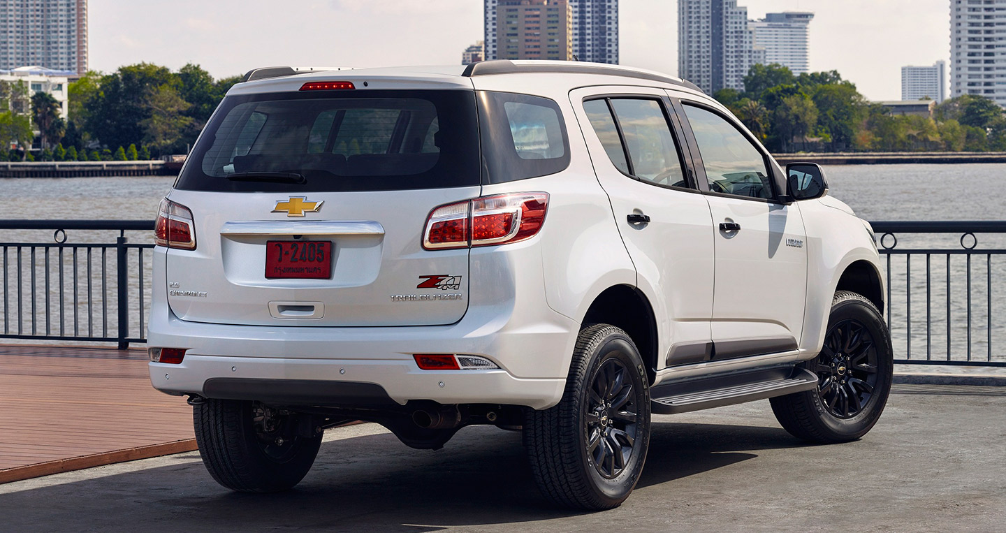chevrolet-trailblazer-2017 (2)-1.jpg