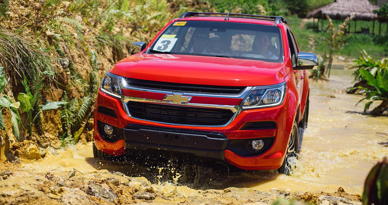 Chevrolet-Colorado-Test (1).jpg