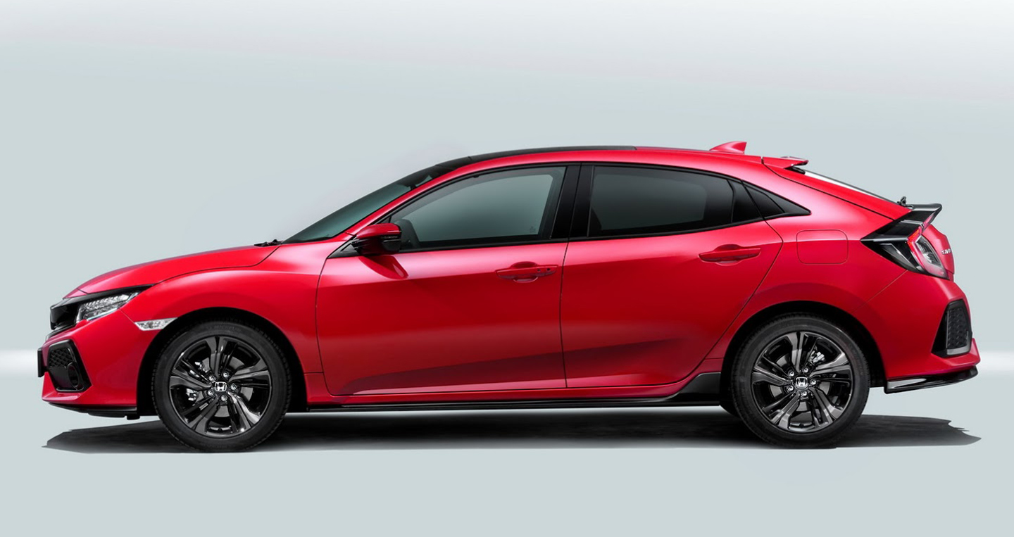 Honda_Civic_Hatchback_2017 (16).jpg