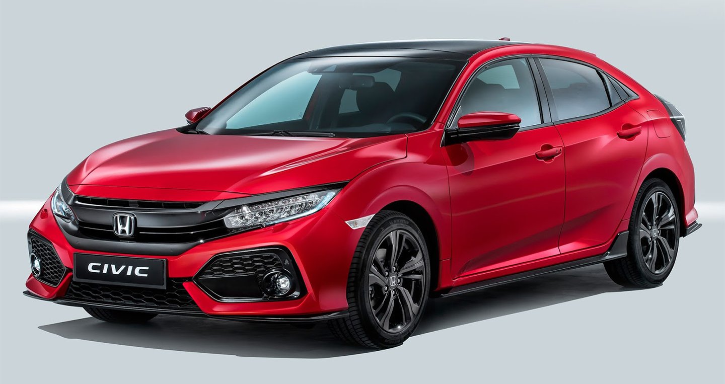 Honda_Civic_Hatchback_2017 (17).jpg