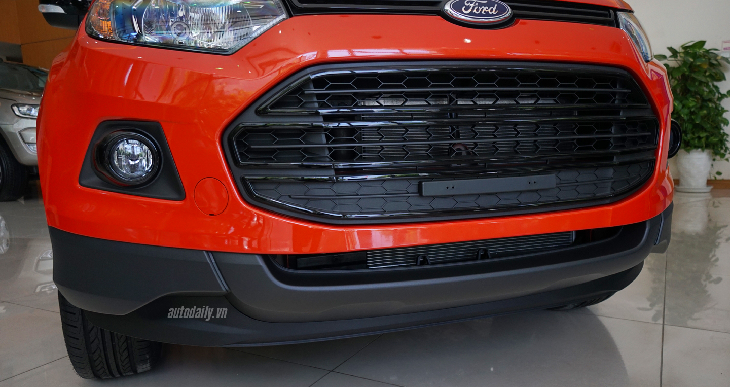 Ford EcoSport Black Edition Autodaily (10).JPG
