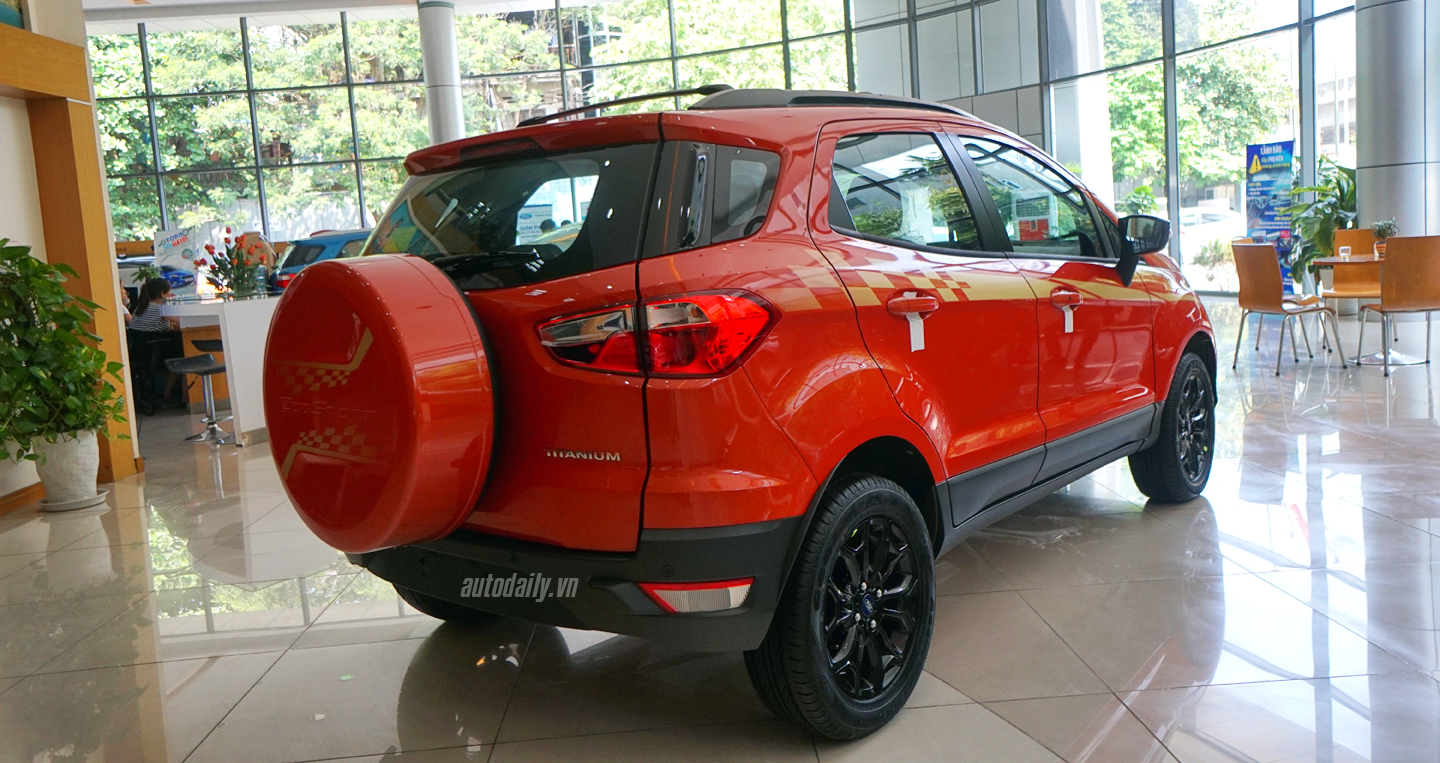 Ford EcoSport Black Edition Autodaily (12).JPG