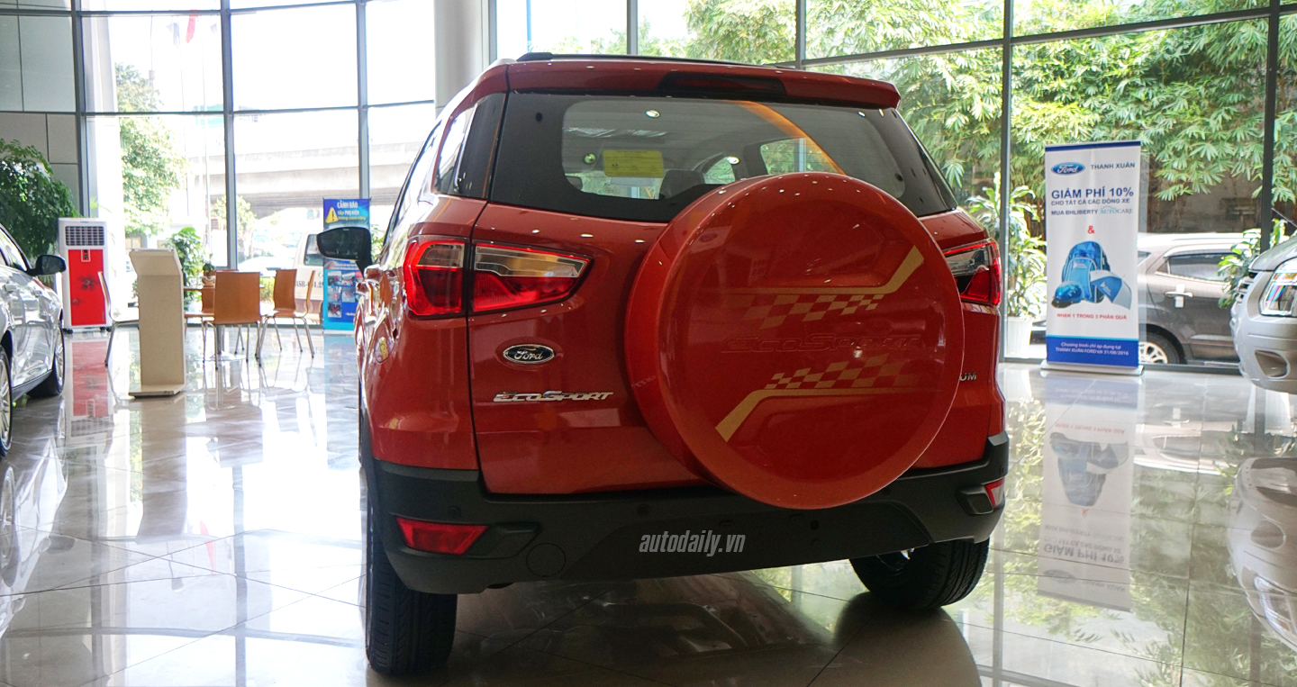 Ford EcoSport Black Edition Autodaily (13).JPG