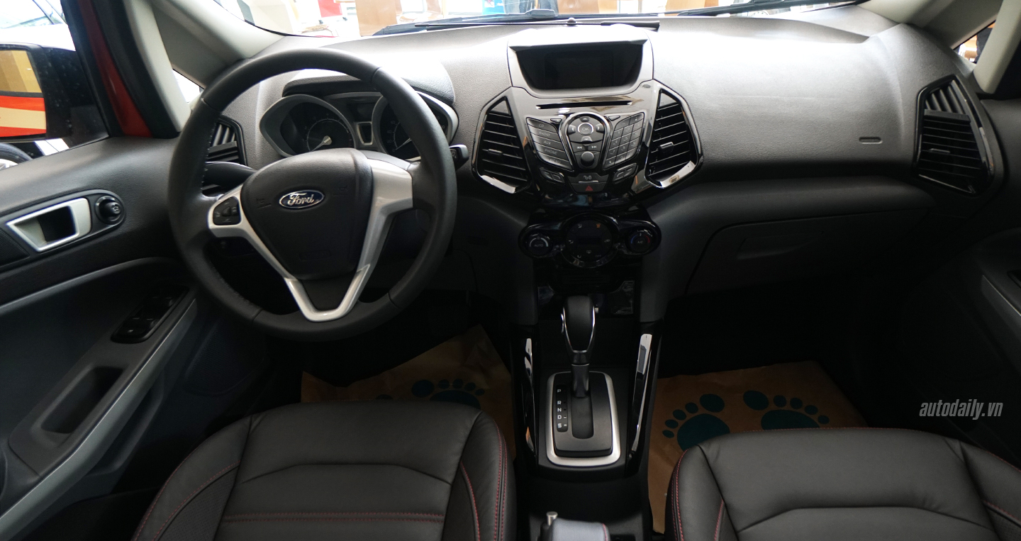 Ford EcoSport Black Edition Autodaily (17).JPG