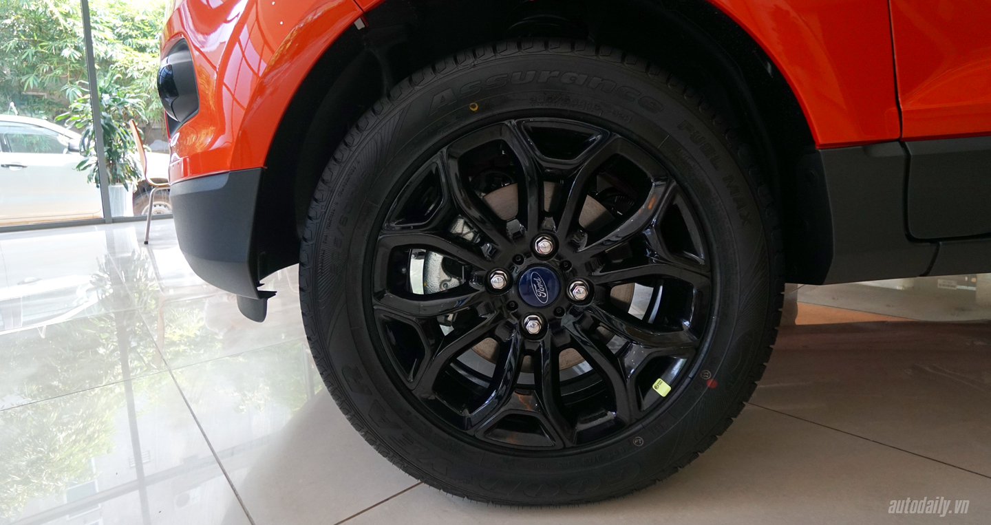 Ford EcoSport Black Edition Autodaily (27).jpg