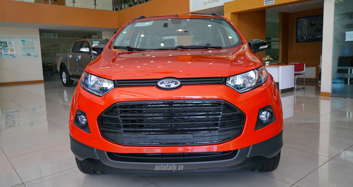 Ford EcoSport Black Edition Autodaily (8).jpg
