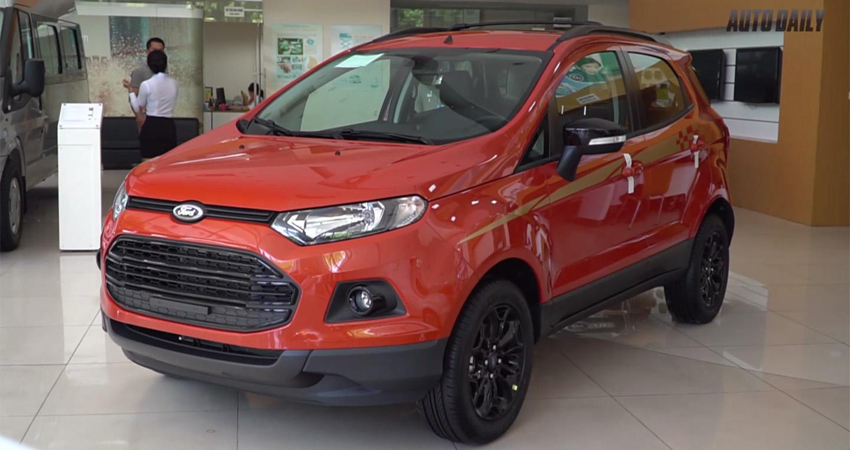 Ford-EcoSport.jpg