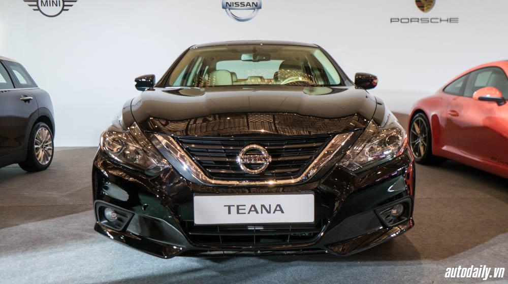 Nissan Teana (1).jpg