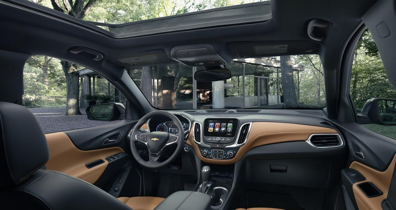 2018-Chevrolet-Equinox-007.jpg