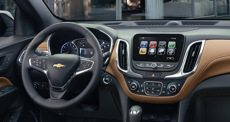 2018-Chevrolet-Equinox-010.jpg