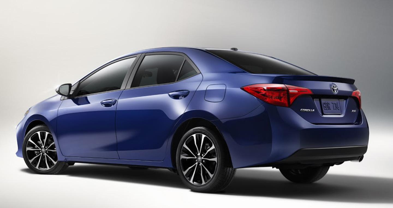 Toyota_Corolla_2017_50th (11).jpg