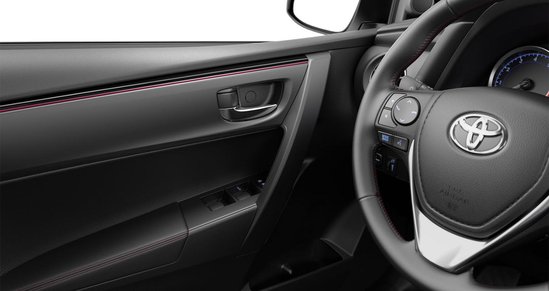 Toyota_Corolla_2017_50th (9).jpg
