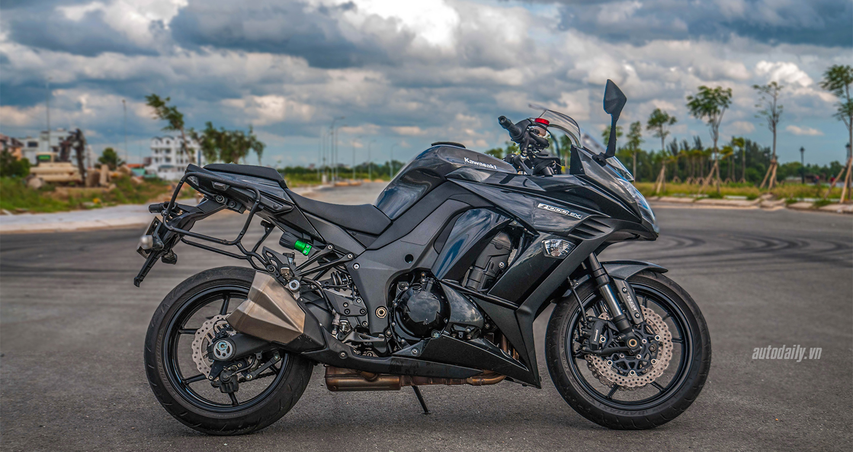 Kawasaki_Z1000SX (10).jpg