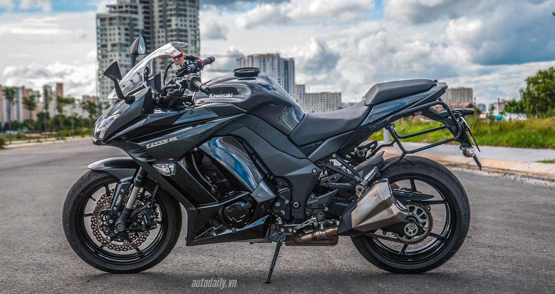 Kawasaki_Z1000SX (11).jpg