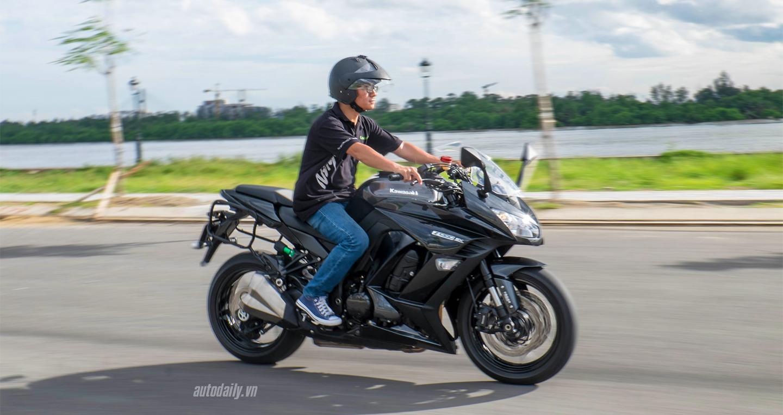 Kawasaki_Z1000SX (14).jpg
