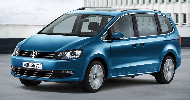 Volkswagen-Sharan-2016-1600-04.jpg