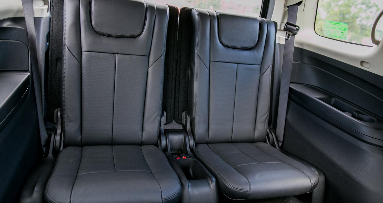 SUV đa dụng Isuzu mu-X: Giá tốt, bảo hành cao lại tiết kiệm nhiên liệu (11).jpg