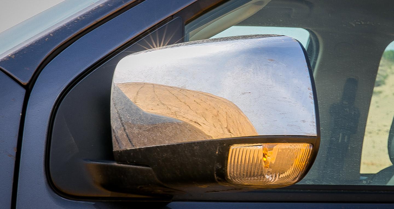 SUV đa dụng Isuzu mu-X: Giá tốt, bảo hành cao lại tiết kiệm nhiên liệu (4).jpg