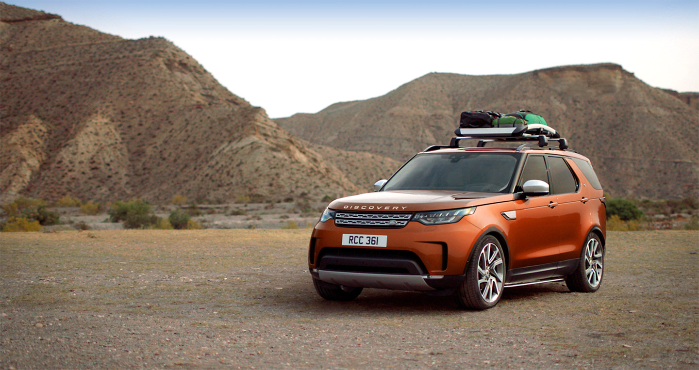 land-rover-discovery (5).jpg