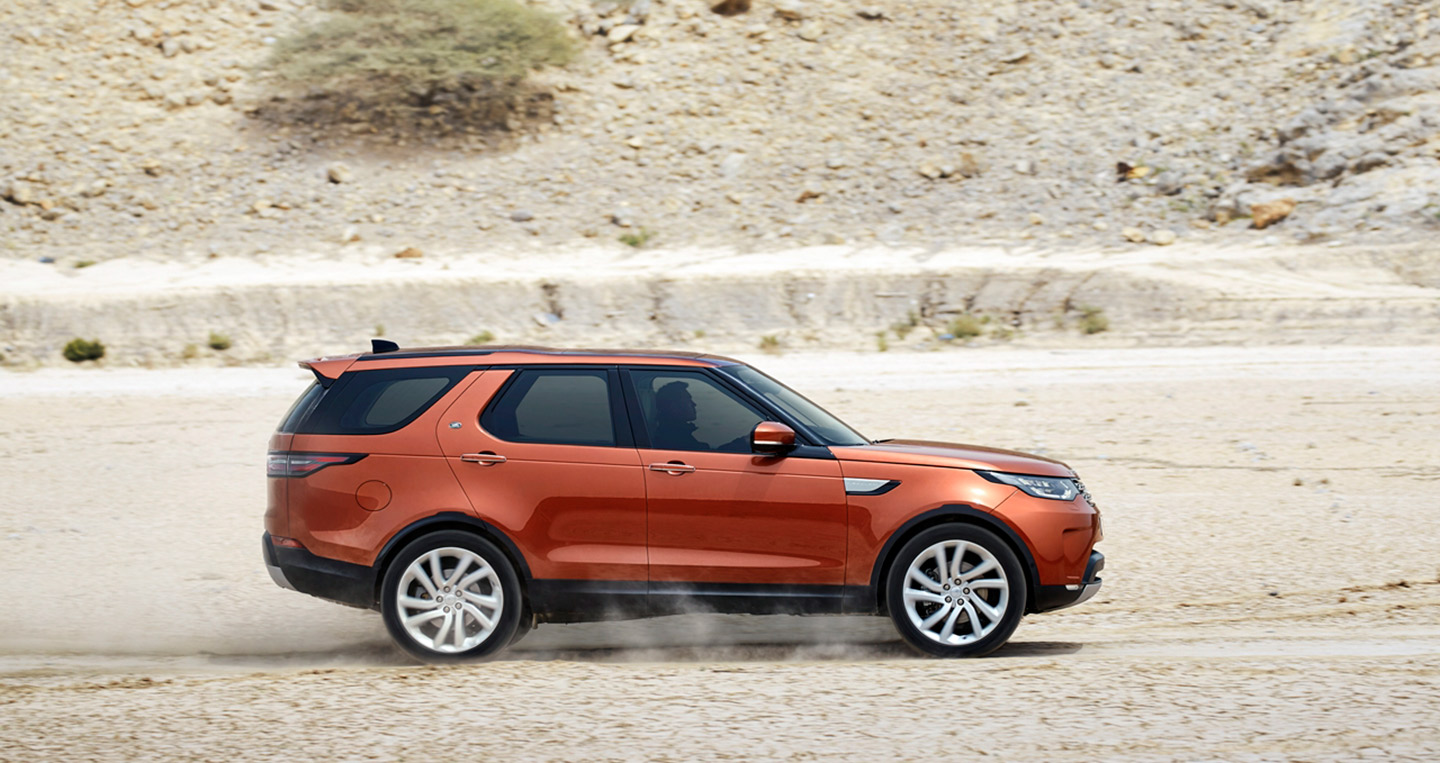 land-rover-discovery (6).jpg