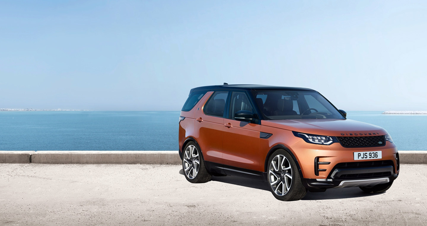 land-rover-discovery (7).jpg