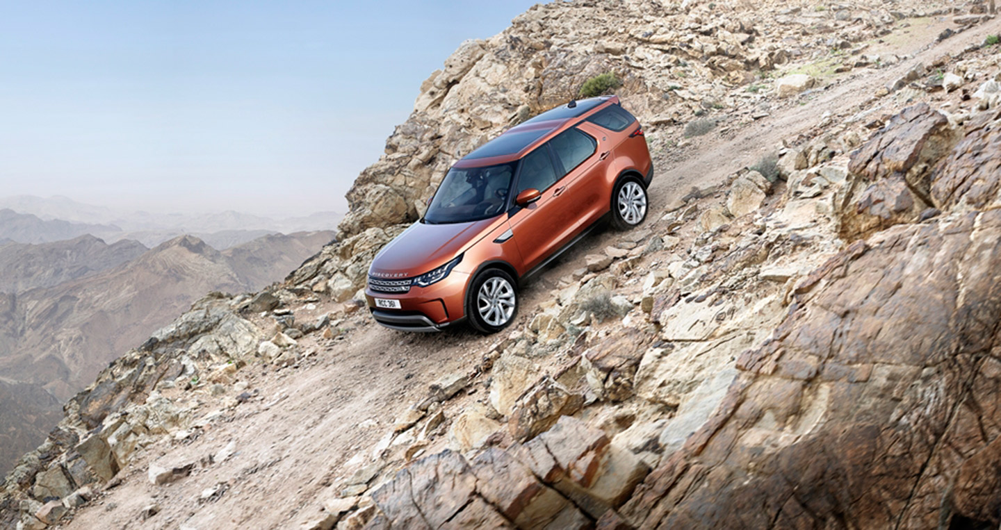 land-rover-discovery (9).jpg