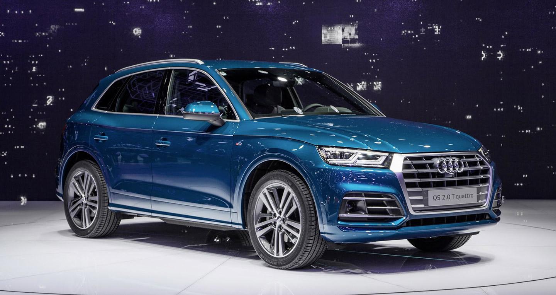 Audi-Q5-2017-6.jpg