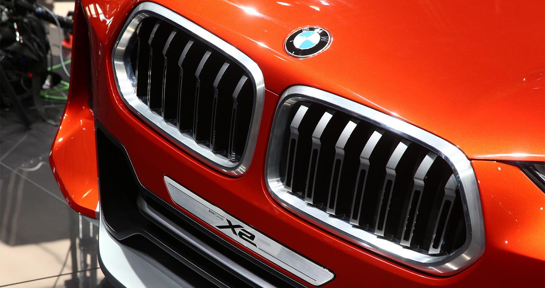 BMW_X2_Concept_2017 (3).jpg