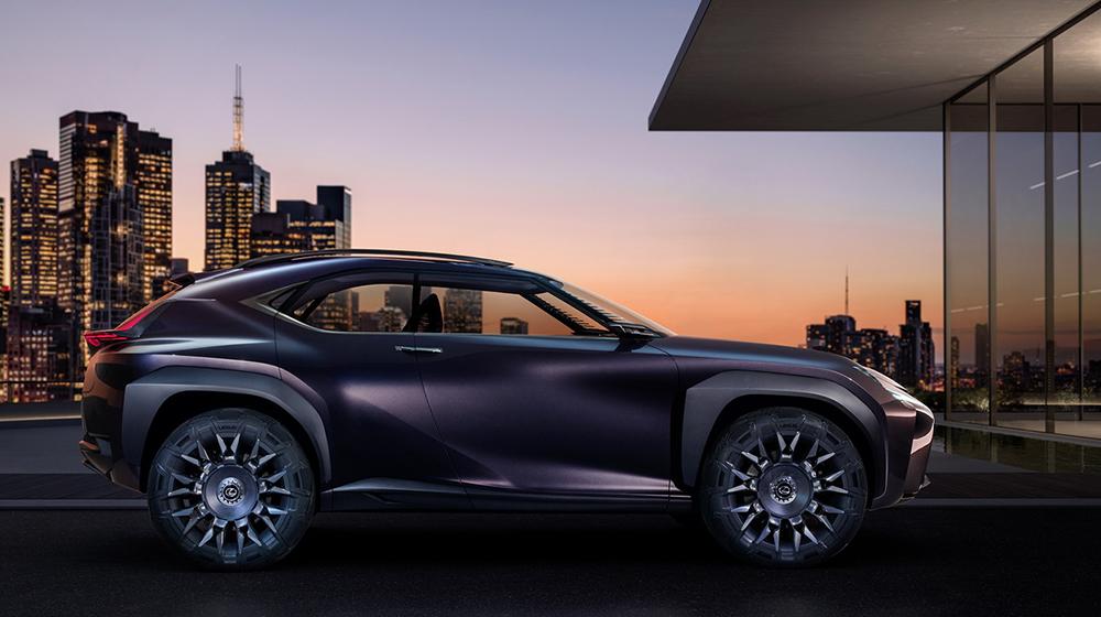 Lexus_UX_Concept (1).jpg