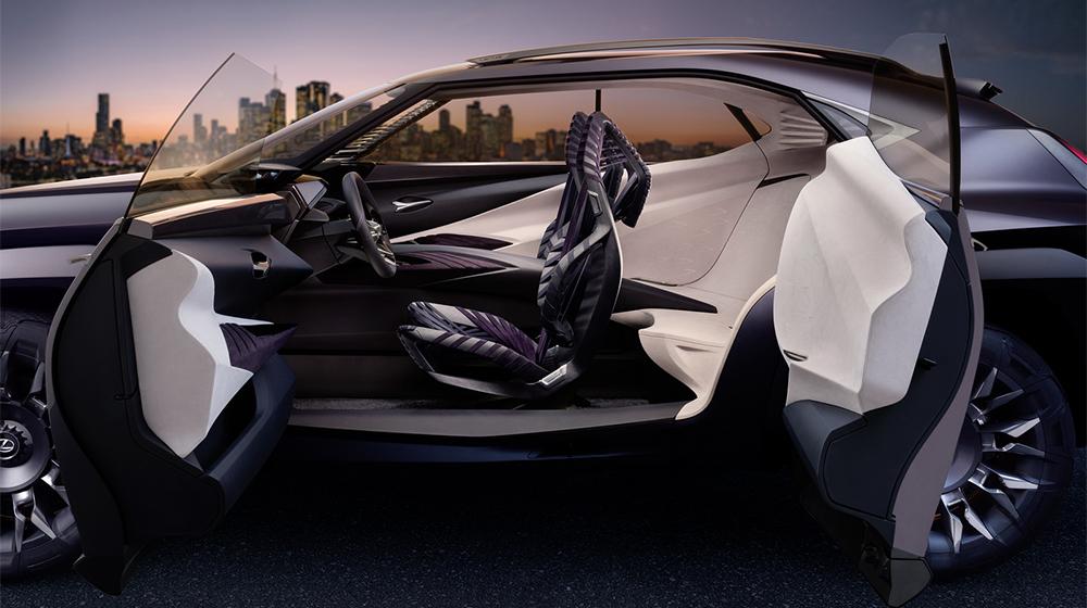 Lexus_UX_Concept (11).jpg