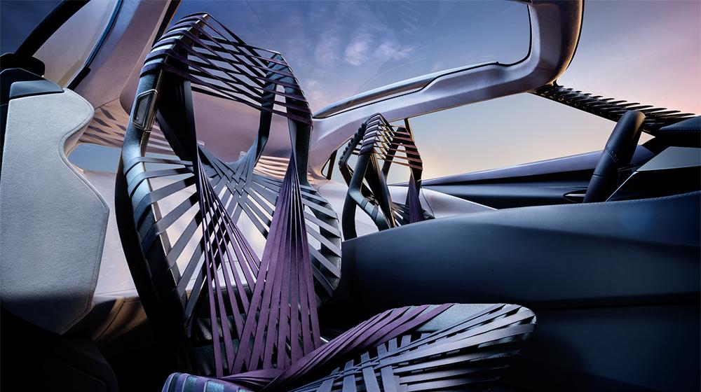 Lexus_UX_Concept (12).jpg