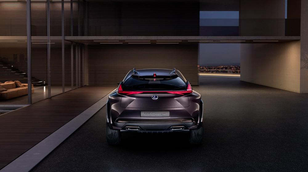 Lexus_UX_Concept (3).jpg