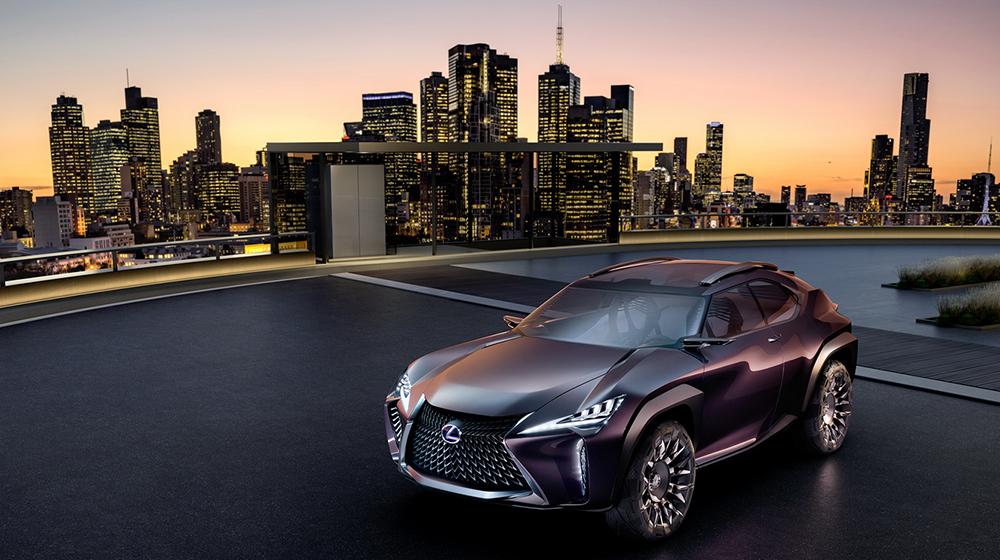 Lexus_UX_Concept (4).jpg