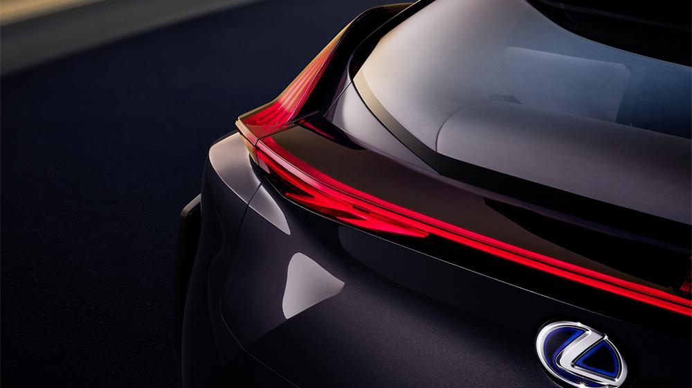 Lexus_UX_Concept (7).jpg