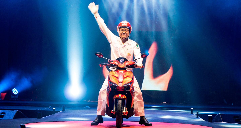 honda-vietnam (1).jpg