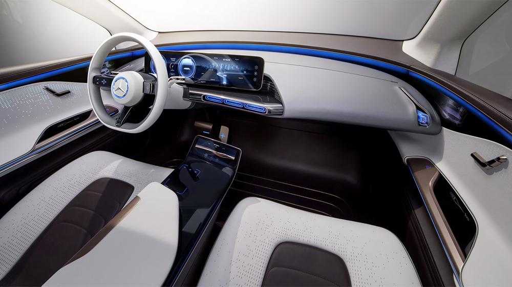 Mercedes-Benz_Generation_EQ (7).jpg