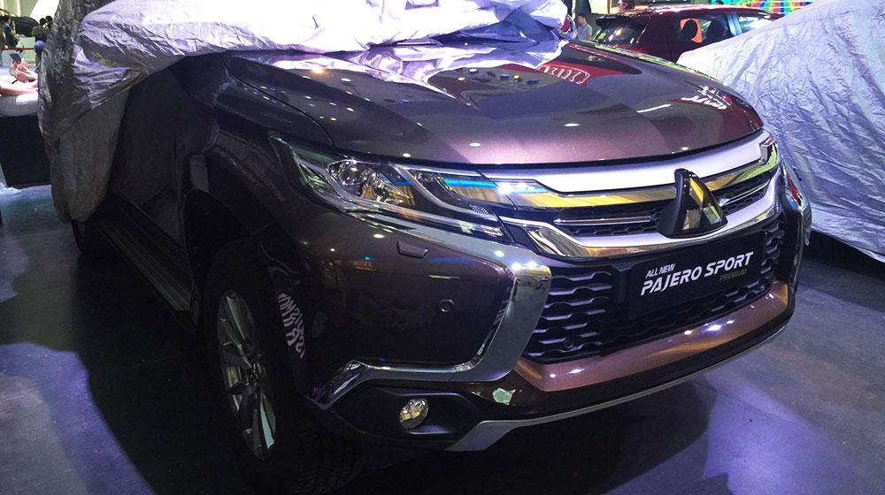 Mitsubishi Pajero Sport (2).jpg