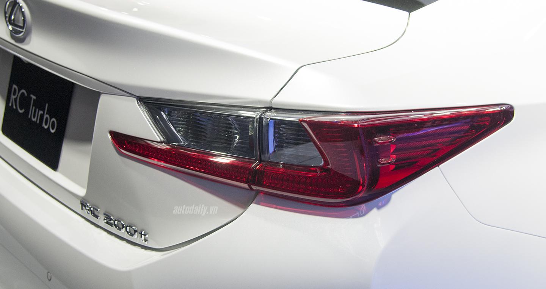 Lexus RC 200t (4).jpg