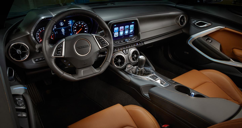 2016-Chevrolet-Camaro-RS-interior.jpg