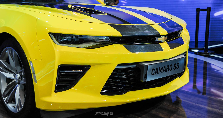 Camaro SS 2016 Autodaily (14).jpg