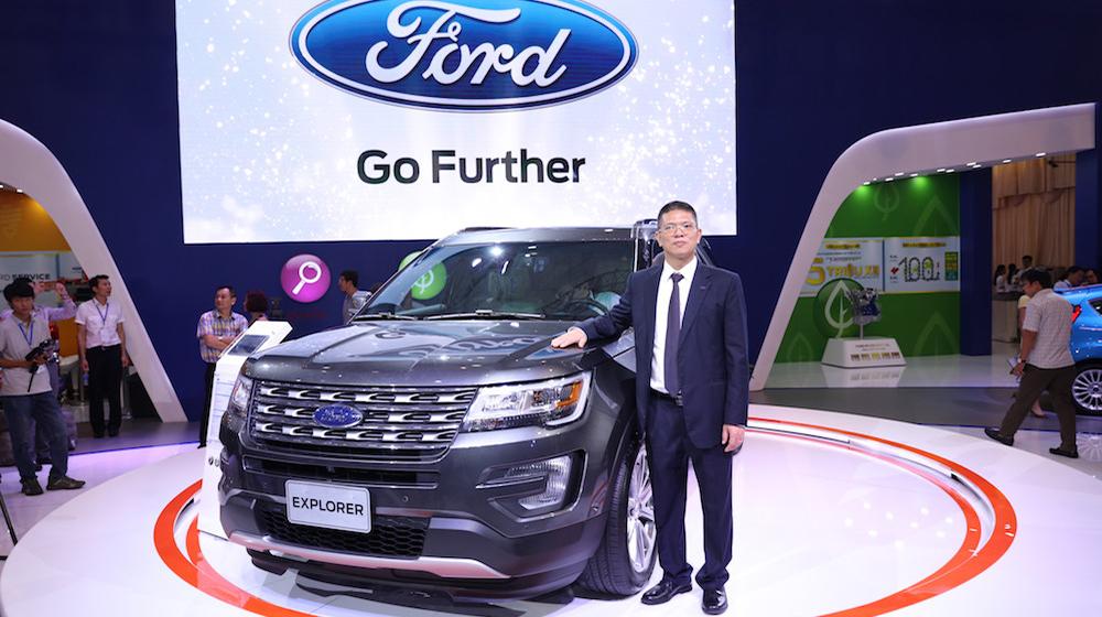 Ford_Doanh_So_Thang_9.jpg