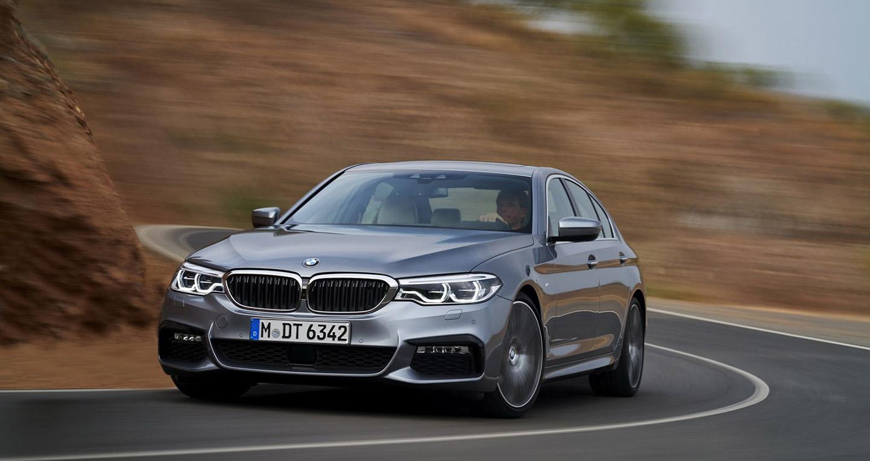 2017-BMW-5-Series-22.jpg