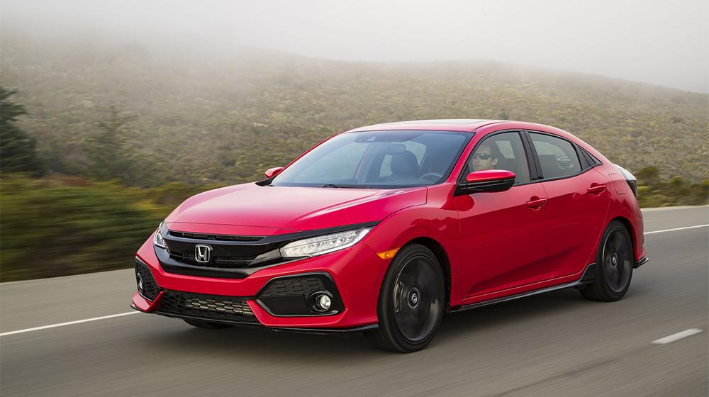 Honda_Civic_Si_Hatchback_2017 (4).jpg