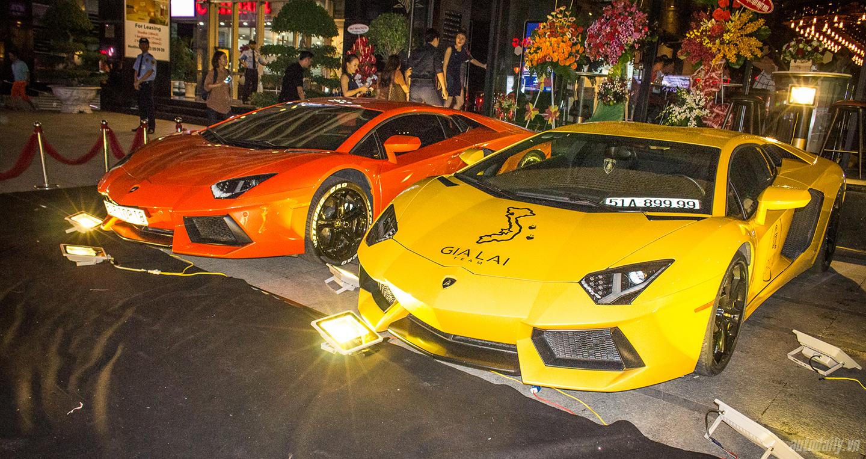 Lamborghini (4).jpg