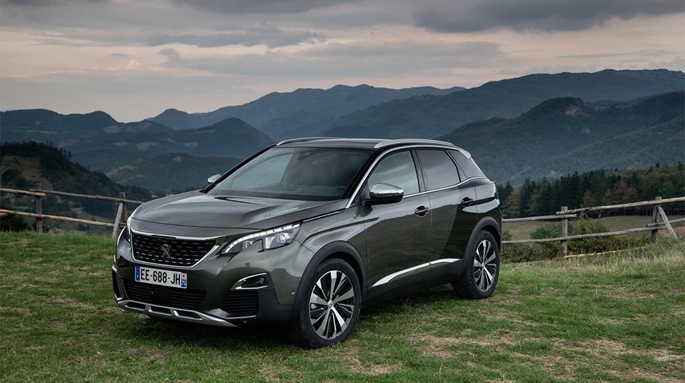 Peugeot_3008_GT_2017 (4).jpg