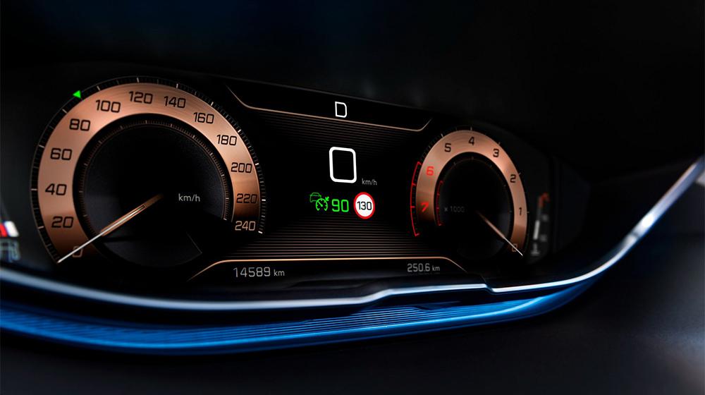 Peugeot_3008_GT_2017 (5).jpg