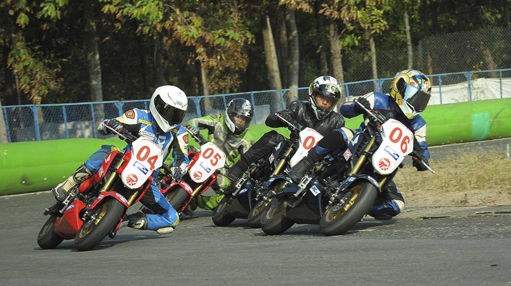 Honda_Racing (31).jpg