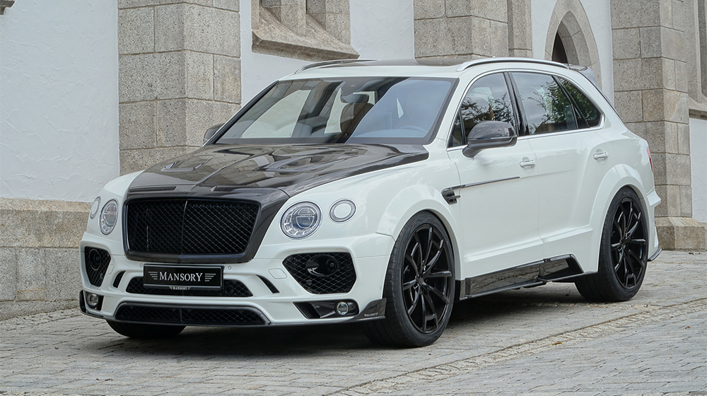Bentley_Bentayga (4).jpg